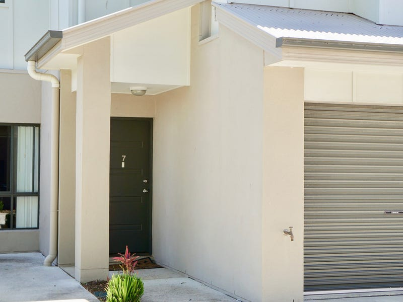 7/9 Michelle Court,, Cleveland, Qld 4163