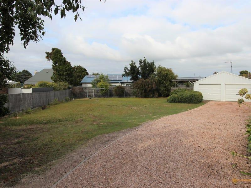 4 Highwater Lane, Port Sorell, Tas 7307