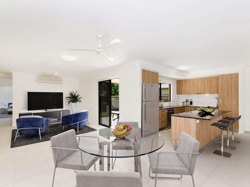 22 Cedarbrook Terrace, Idalia, Qld 4811