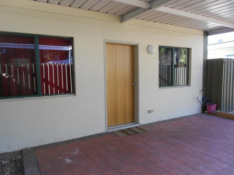 2/76 Gap Road, Alice Springs, NT 0870