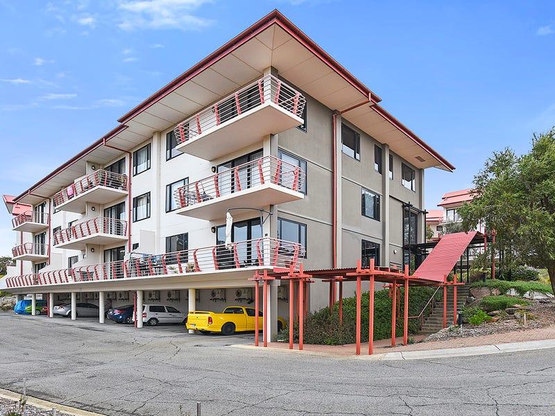 65/62 Seaview Avenue, Wirrina Cove, SA 5204