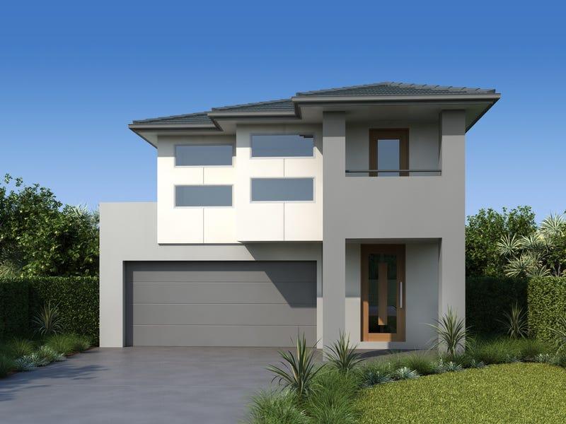 Lot 4021 (35) Wollahan Avenue, Denham Court, NSW 2565