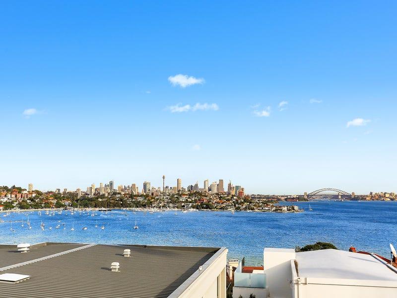 7 Rawson Road, Rose Bay, NSW 2029