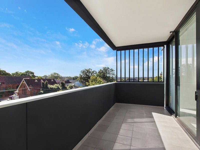 502/30 Anderson Street, Chatswood, NSW 2067