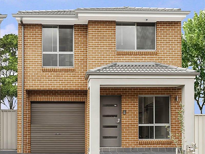 32 Grima Street, Schofields, NSW 2762