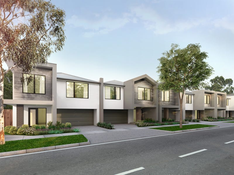 Lot 420 Angul Parade ( Deanside Village ), Deanside, Vic 3336