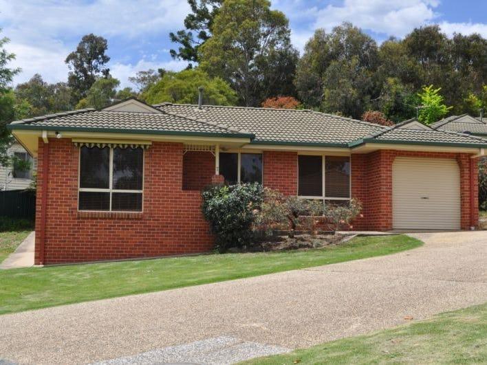 7/498 Thorold Street, West Albury, NSW 2640
