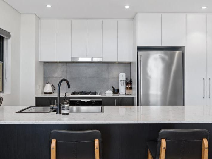 4/1 Boronia Street, Kensington, NSW 2033