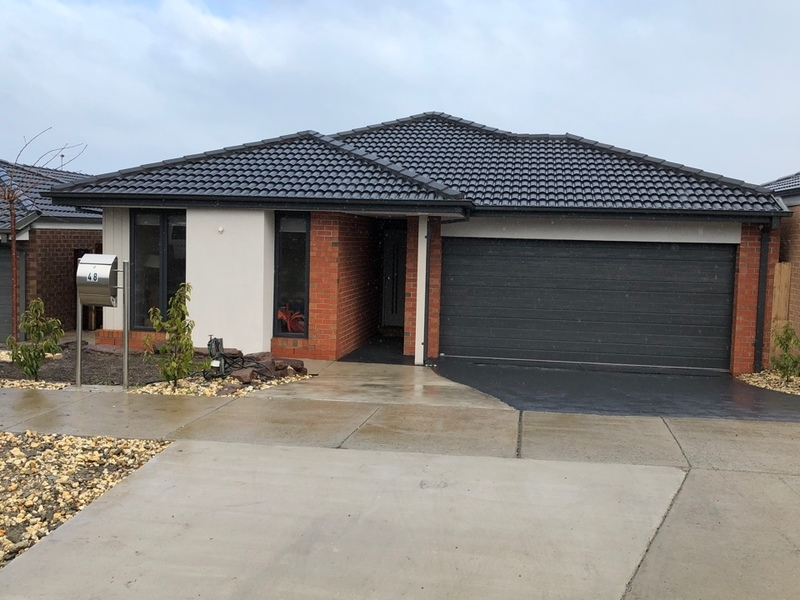 48 Boronia Ave, Wallan, Vic 3756