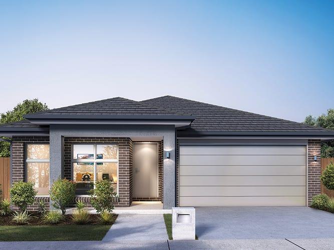 Lot 3107 Meadowhawk Street, Chisholm, NSW 2322