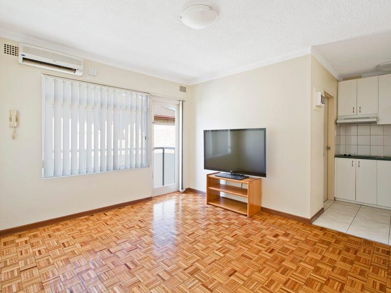 21/11 Ethel Street, Eastwood, NSW 2122