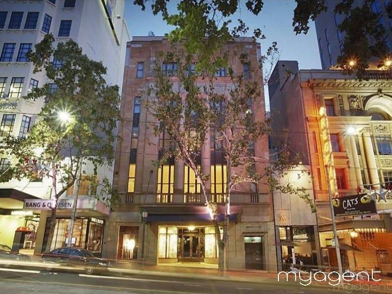 11/187 Collins Street, Melbourne, Vic 3000