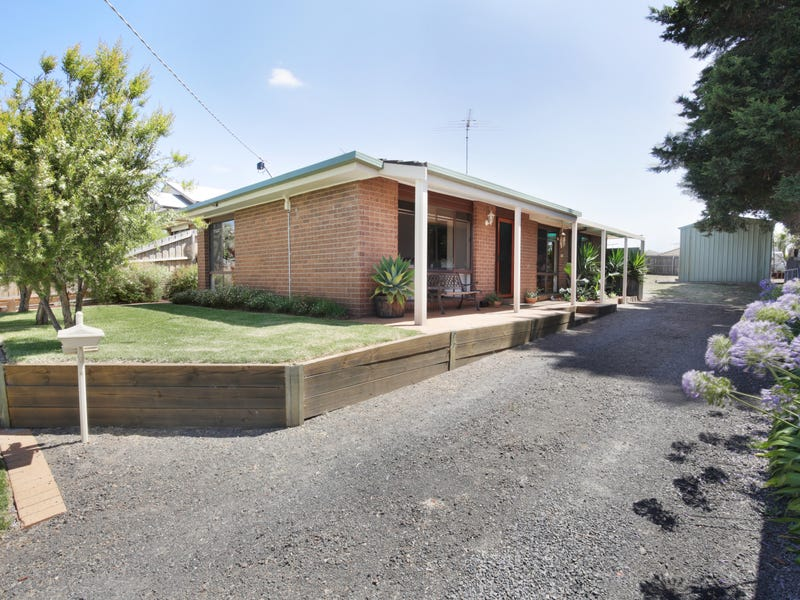 6 Cameo Court, Clifton Springs, Vic 3222