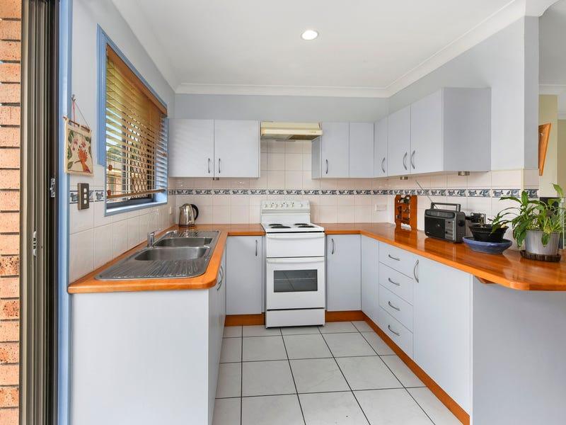 4/29 Denham Street, Port Macquarie, NSW 2444