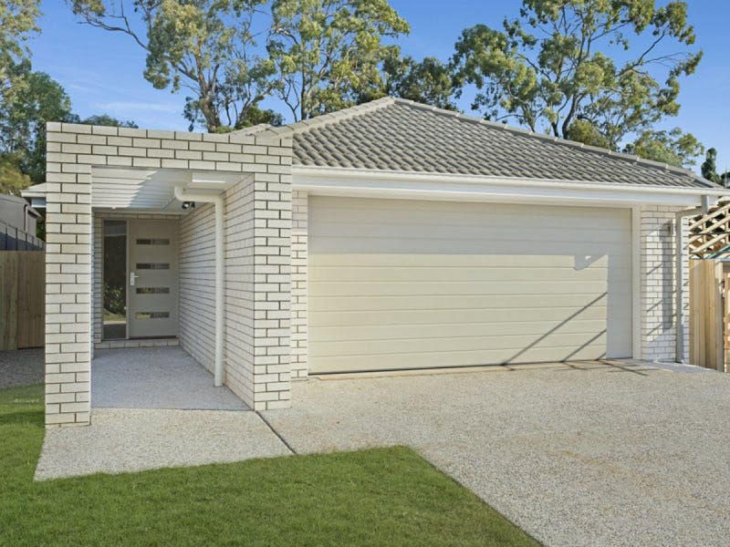 3 Truscot Place, Thornlands, Qld 4164