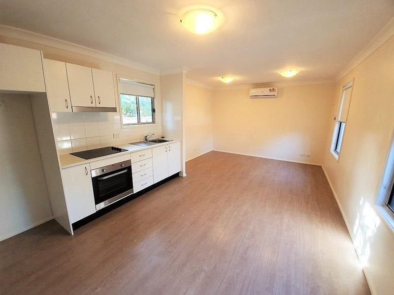 8c Evelyn Street, Macquarie Fields