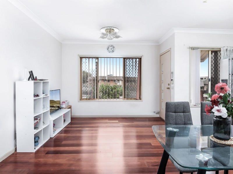 17 Empress Street, Hurstville, NSW 2220