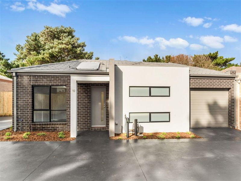 10/7-9 Nepean Highway, Safety Beach, Vic 3936