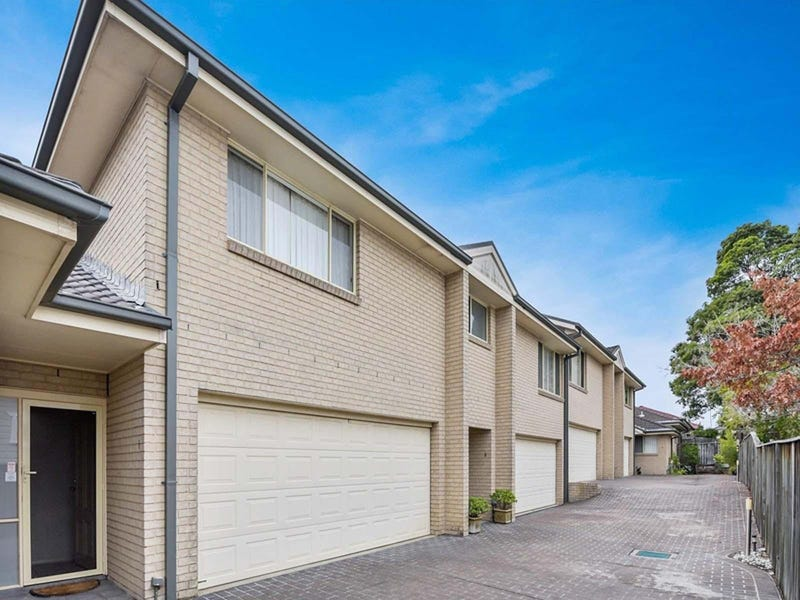 1/39 Frederick Street, East Gosford, NSW 2250