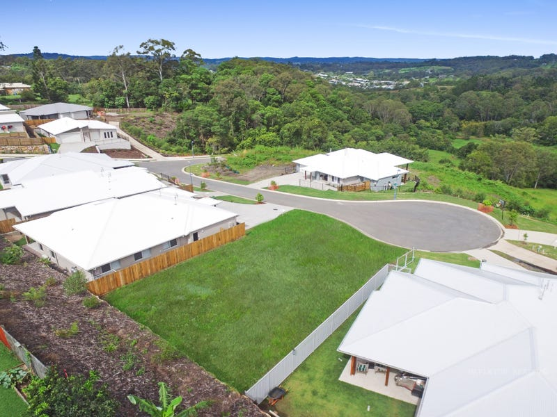 8 Morrow Court, Burnside, Qld 4560