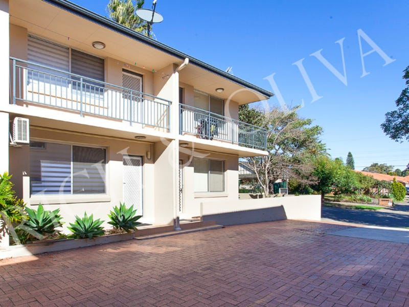 18/45-51 First Avenue, Campsie, NSW 2194