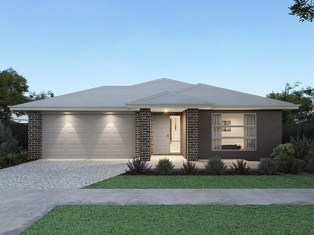 Lot 340 New Road, Ripley, Qld 4306