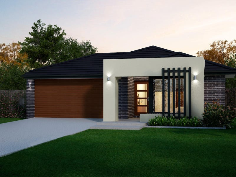 Lot 114 Bradford Road, Salisbury Heights, SA 5109