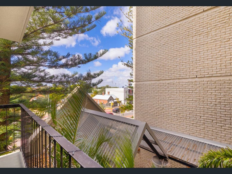 4/133 Lincoln Street, Perth, WA 6000