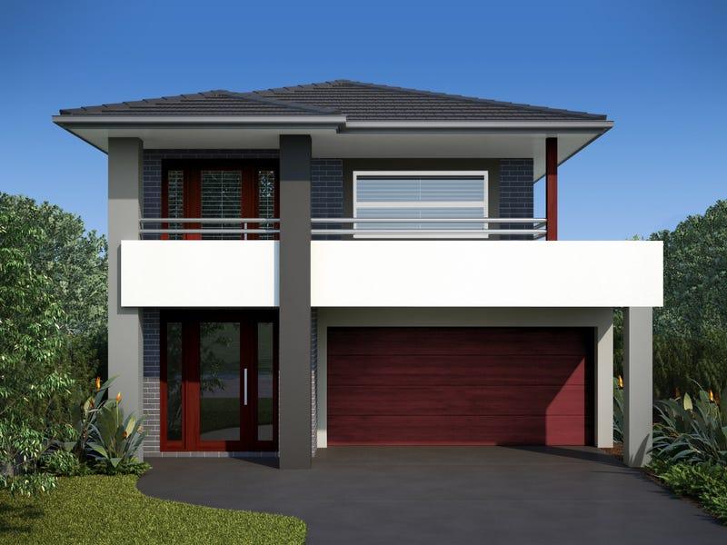 Lot 2010 (20) Mayfly Avenue, Marsden Park, NSW 2765