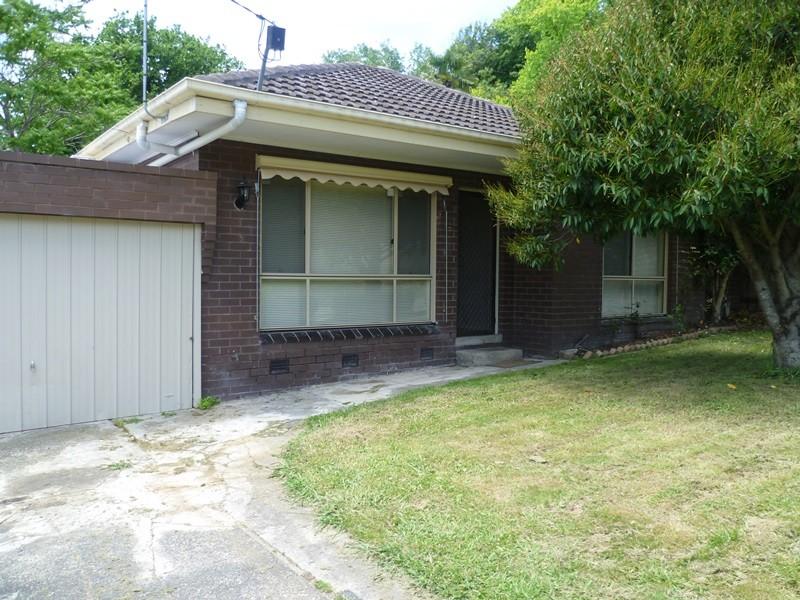 B/4 Green Street, Healesville, Vic 3777