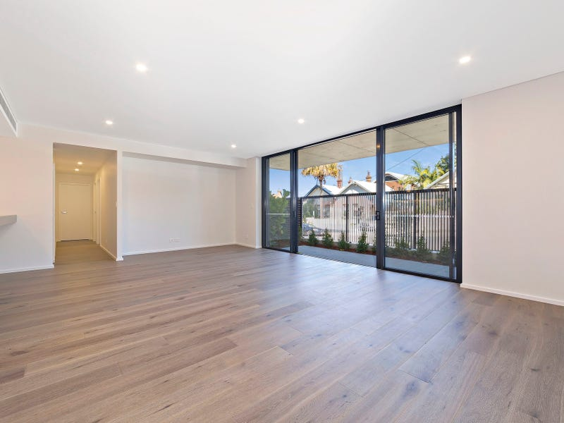 F002/42B Formosa Street, Drummoyne, NSW 2047