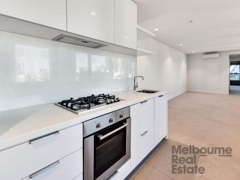 802/285 La Trobe Street, Melbourne, Vic 3000