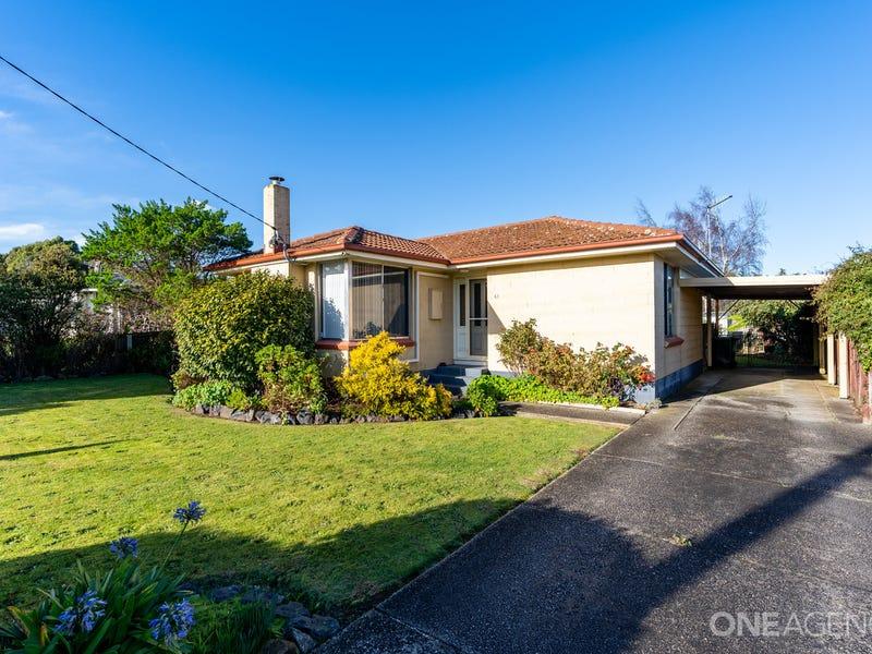 51 Martin Street, Wynyard, Tas 7325