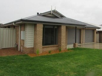 34A Hanrahan Street, Hamilton Valley, NSW 2641