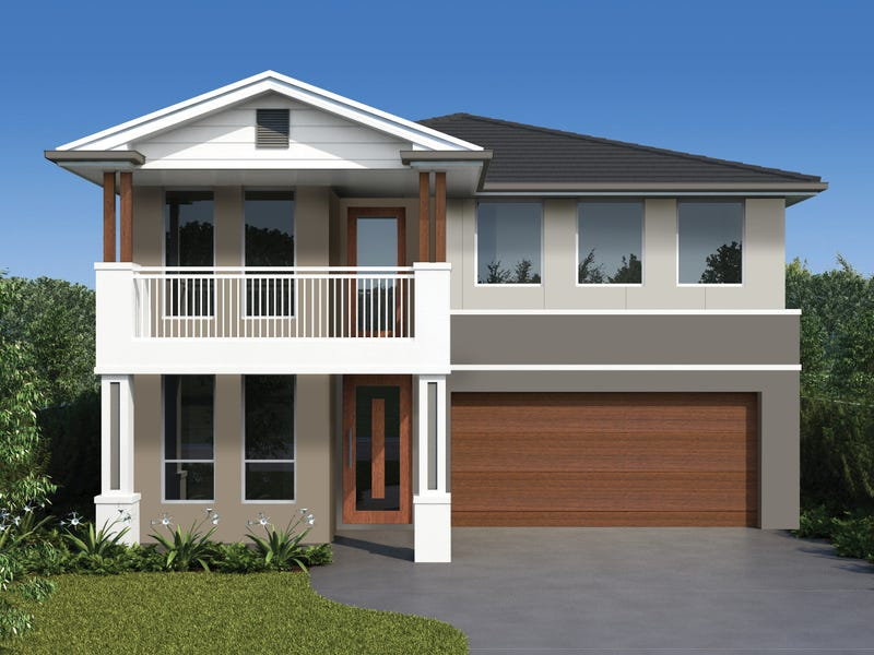 Lot 2005 Anvil Avenue, Elderslie, NSW 2570