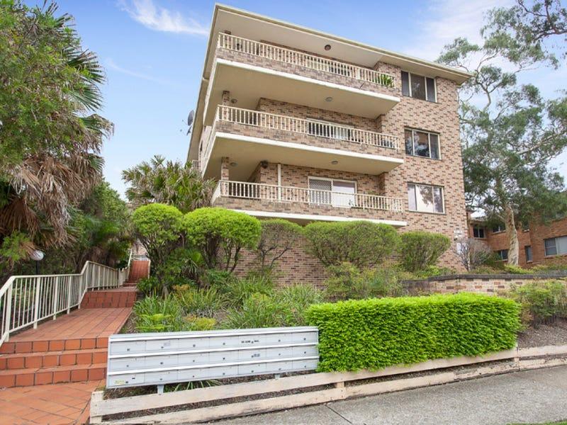 19/27 Jeffrey Street, Canterbury, NSW 2193