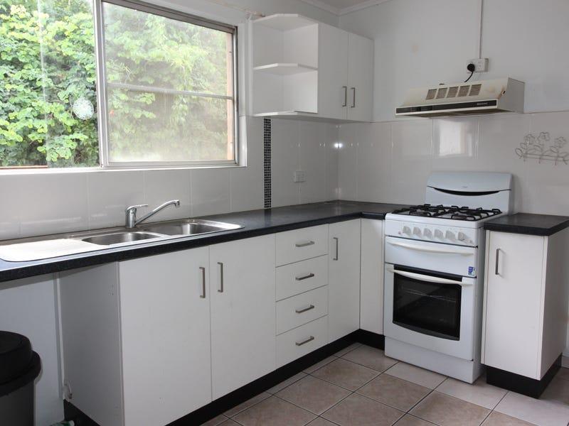 56 Arline Street, Mount Isa, Qld 4825