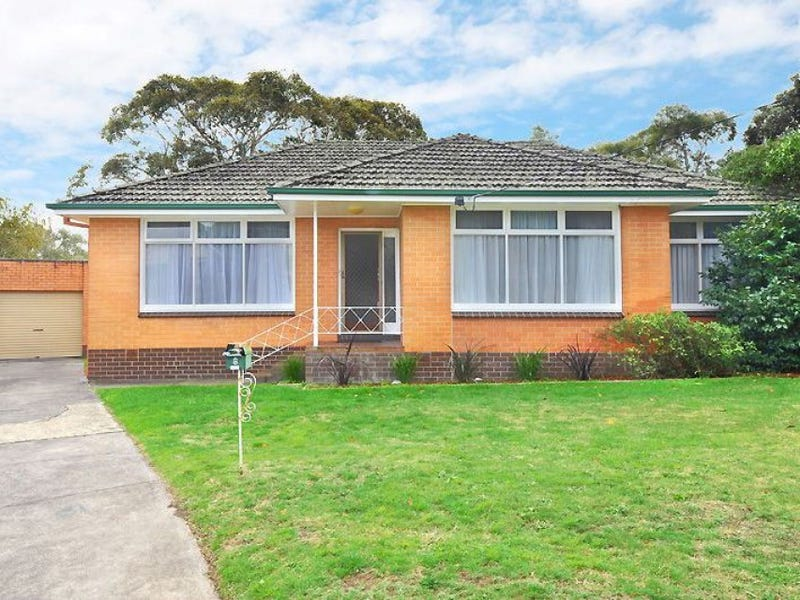 8 Gordonia Court, Ballarat North, Vic 3350