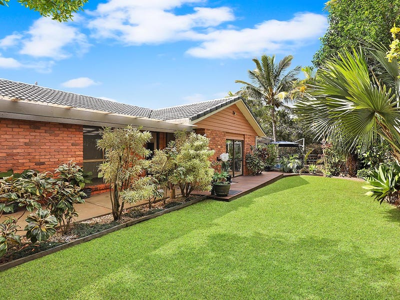 86 Mons School Road, Mons, Qld 4556
