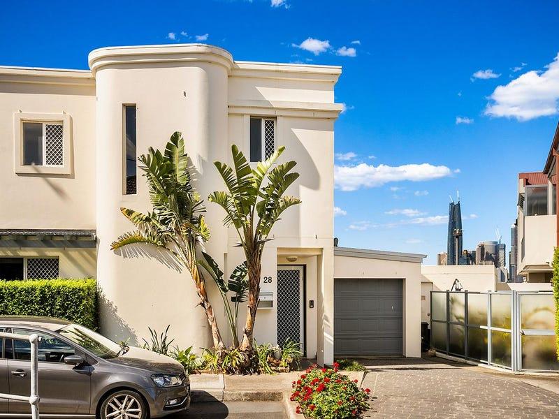 28 Reynolds  Avenue, Balmain, NSW 2041