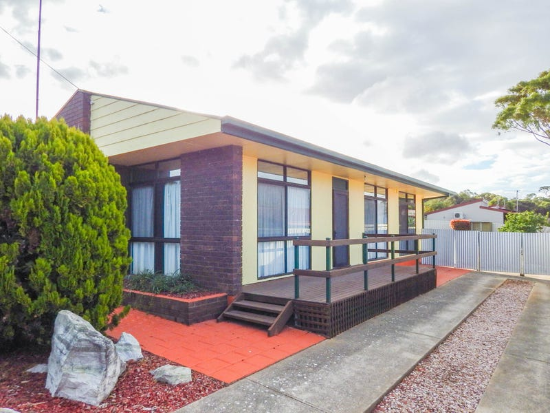 8 Gulf Avenue, Port Lincoln, SA 5606