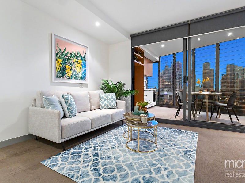 904/565 Flinders Street, Melbourne, Vic 3000