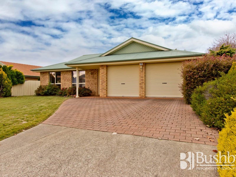 4 Somerset Place, Prospect Vale, Tas 7250