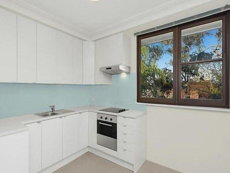8/20 Hill Street, Woolooware, NSW 2230