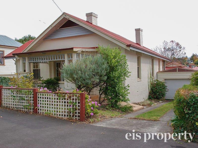 1/72 Lord Street, Sandy Bay, Tas 7005