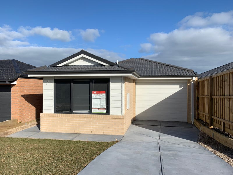 44 Newfields Drive, Drysdale, Vic 3222