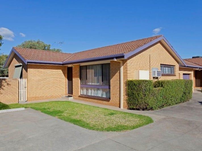 4/209 Baranbale Way, Springdale Heights, NSW 2641