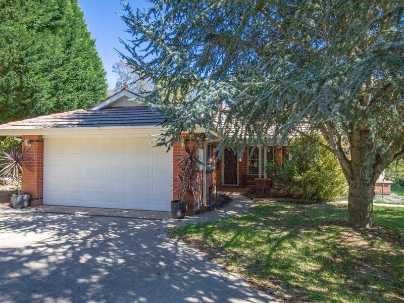 30 Whiteley Road, Oberon, NSW 2787
