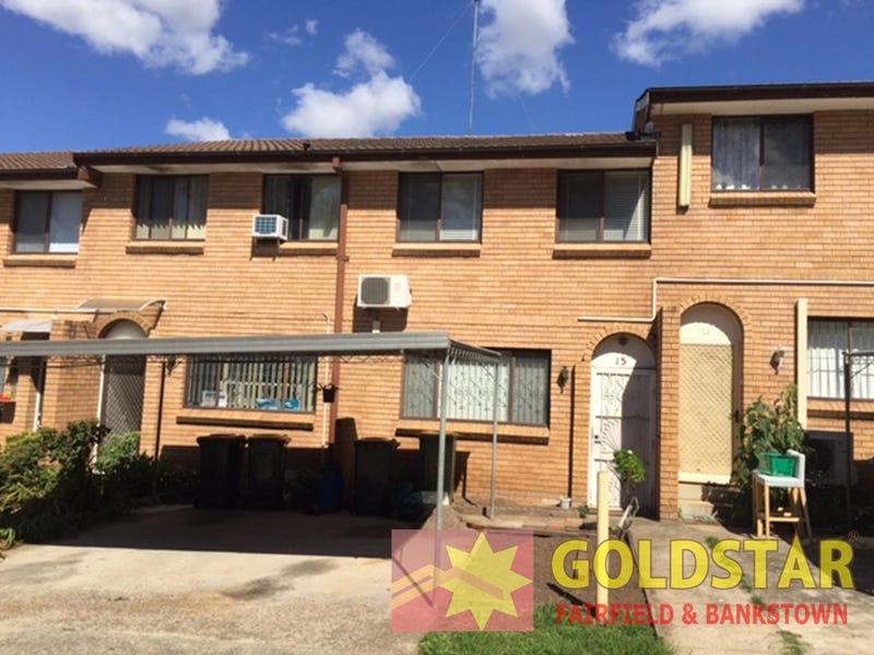 d354381eb2a5 5 6-10 Bridge Street Cabramatta NSW 2166 - Townhouse for Rent ...