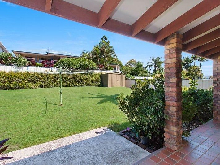 5 Ocean Avenue, Tweed Heads South, NSW 2486